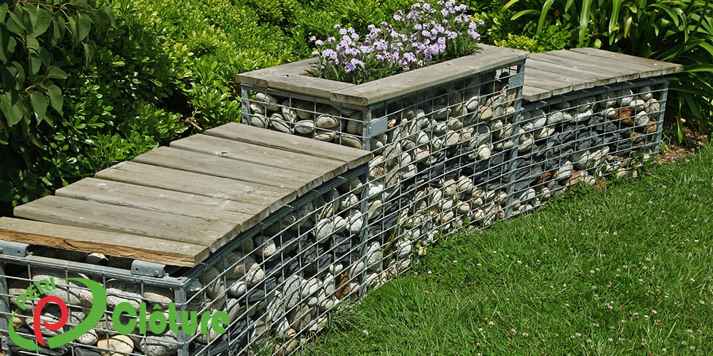 gabion-decoration-jardin