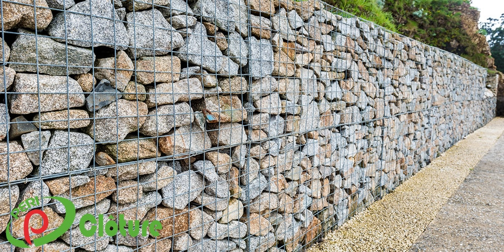 cloture-mur-gabion-separation-design