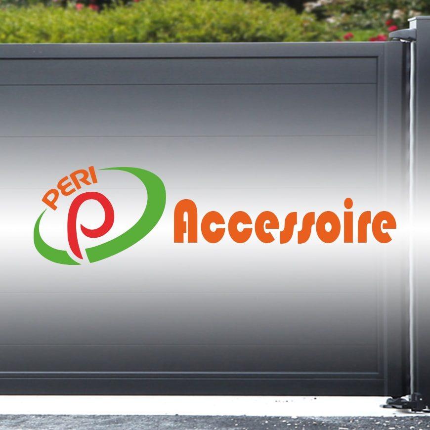 peri-accessoire-portail