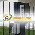 peri-automatisme-verrouillage-acces